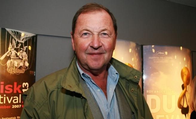 2014 Yılına damgasını vuran İsveçli yönetmen