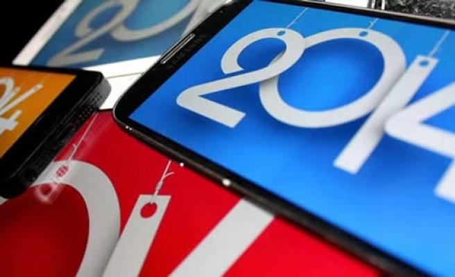 2014'ün en iyi 10 telefonu işte böyle sıralandı