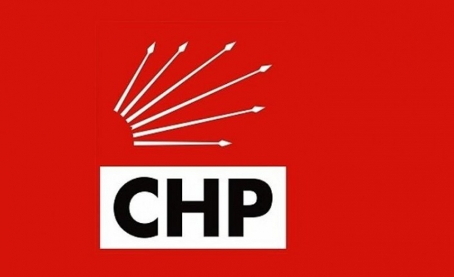 CHP Konya Milletvekili Adayları Belli Oldu: Kulu'dan listeye iki kişi girdi