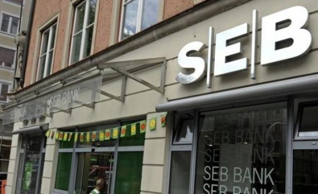 İsveç bankasından Türk Lirası tavsiyesi