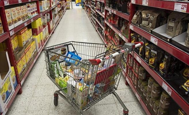 İsveç'te hava koşulları, sebze ve meyve fiyatlarını vurdu