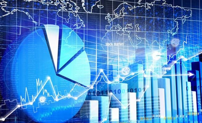 İsveç ekonomisindeki büyüme 2. çeyrekte beklentilerin üzerine çıktı