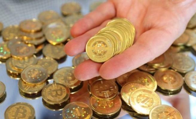 """İsveç kripto paralara """"bulaşmak"""" istemiyor"""
