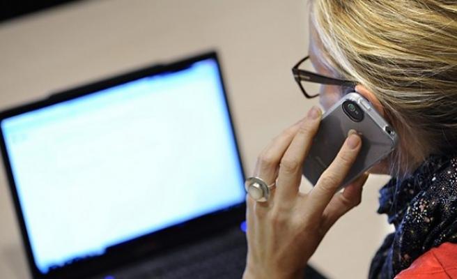 İsveç'te telefon ile müşteri tacizi son buluyor