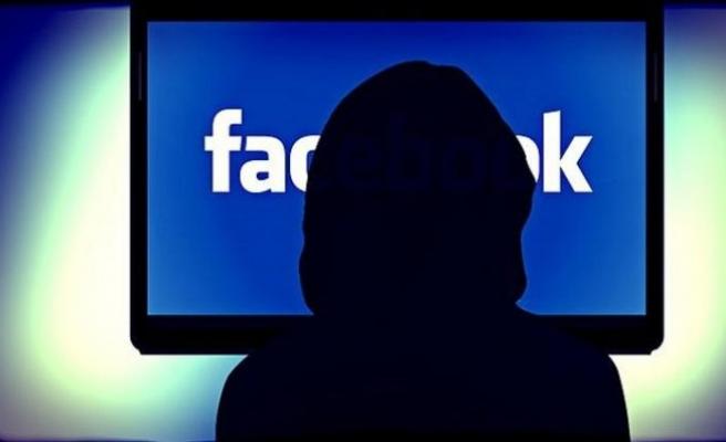 Facebook kullanıcısı 29 milyonunun bilgisi sızdırıldı