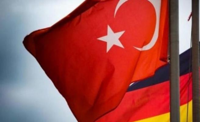 Almanya Türkiye'den İşçi Alacak mı?