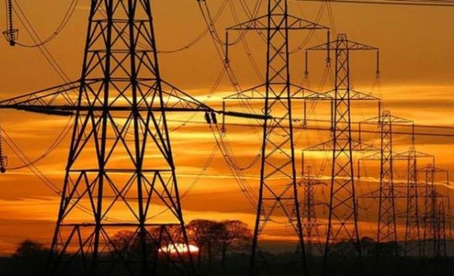 Enerji için İsveç ve Türkiye biraraya geldi