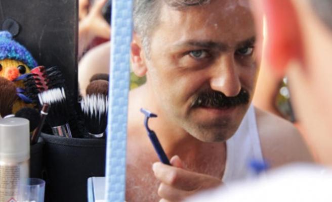 Türk filmi Göteborg Film Festivali'nde
