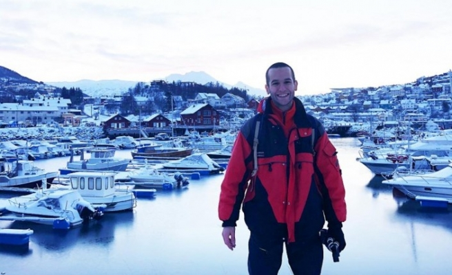 Dünyanın en pahalı ülkesi İsveç'te ucuza gezme formülü