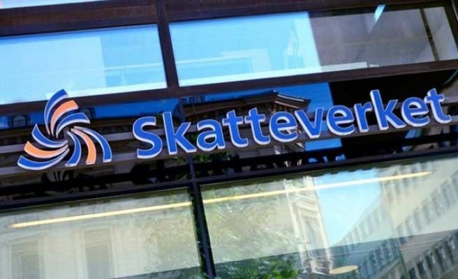 İsveç'te küçük esnaf için ilk vergi indirimi geliyor