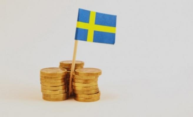 İsveç'e Gidenlerin Paraya İhtiyacı Olmayacak