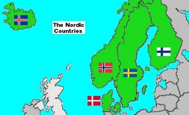 Dünyanın en mutlu ülkesi belli oldu: İsveç kaçıncı sırada?