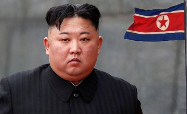 Kuzey Kore İsveç'e olan 302 milyon dolar borcunu 45 yıldır ödemiyor