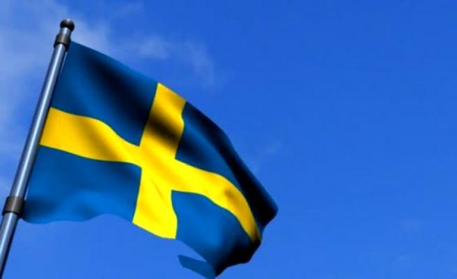 İsveç dünyanın 'en akıllı' ülkeleri arasında yer aldı