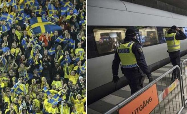 İsveç'in nüfusu 2070 yılında kaç milyon olacak?
