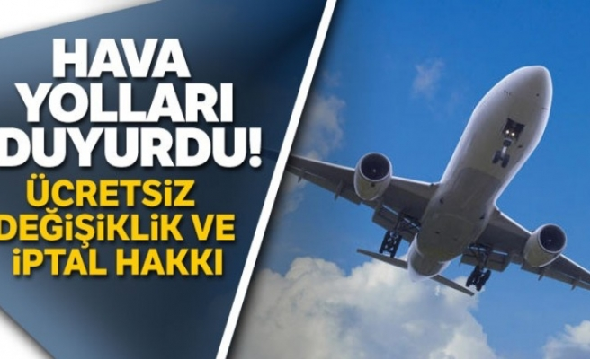 İstanbul seçimleri için biletlerde kolaylık