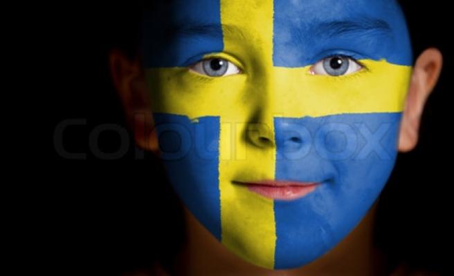 Çocukların en iyi yaşadığı ikinci ülke İsveç oldu