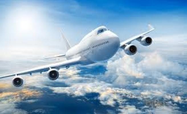 İsveç'ten sonra Fransa da yurt dışı uçuşlara yeni vergi