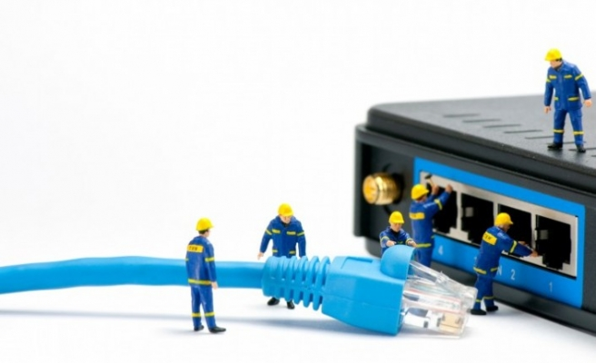 İsveç internet hızında Avrupa'da birinci, dünyada dördüncü