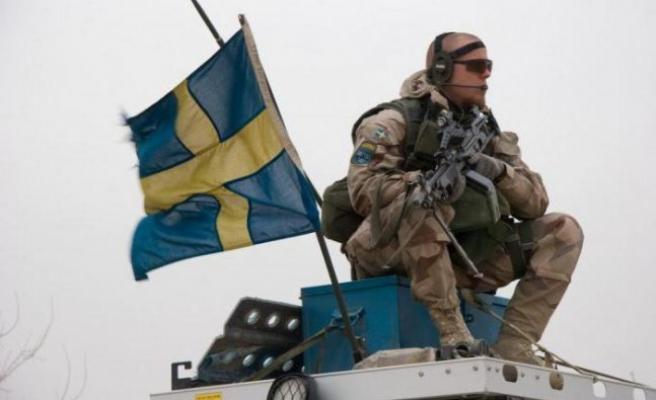 """İsveç'ten 'Rusya tehdidine' karşı yeni adım: Özel """"savunma vergisi"""" kondu"""