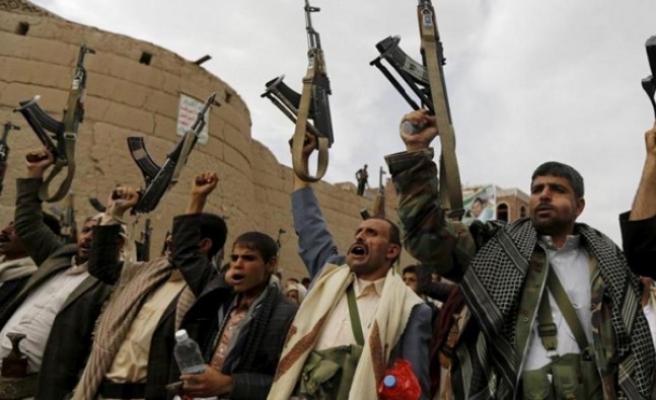 İsveç: Yemen'de Stockholm Anlaşması uygulansın