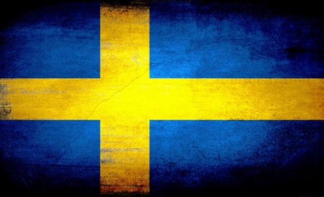 İsveç'te yaşayan 2 milyon kişi başka ülke doğumlu