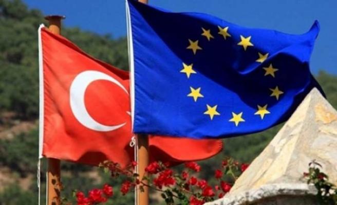 Avrupa'nın en az çalışan ülkesi Türkiye çıktı