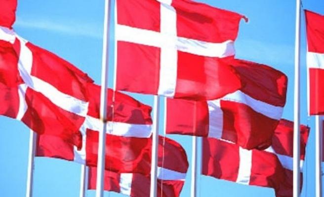 Danimarka 2 DEAŞ'lı teröristi vatandaşlıktan çıkardı