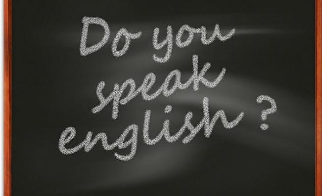 İngilizce dil becerisi en yüksek ülke belli oldu