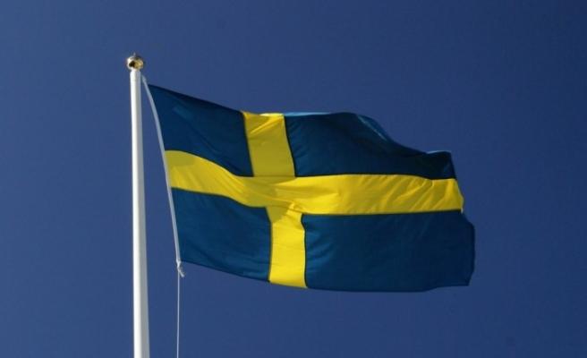 İsveç vatandaşlığına geçen İngilizlerin sayısında artış