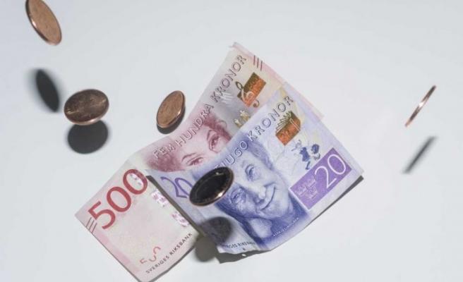 Sağlık hizmeti çöken İsveç'te araştırmalara büyük yatırımlar