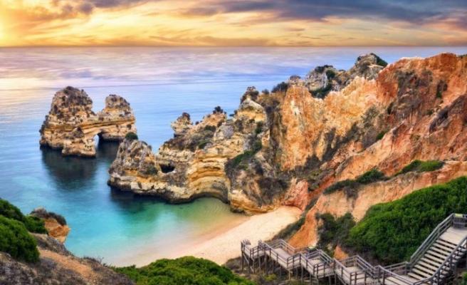 2019 - Dünyanın en iyi tatil yeri belli oldu