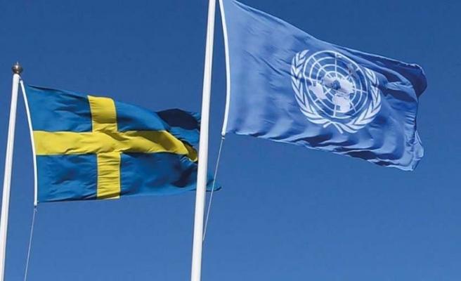 BM'den İsveç'in iklim projelerine ödül