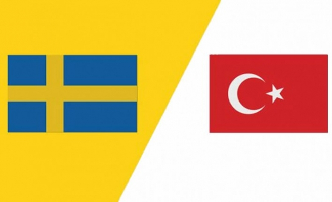 En iyi dördüncü ülke Türkiye! İsveç ne durumda?