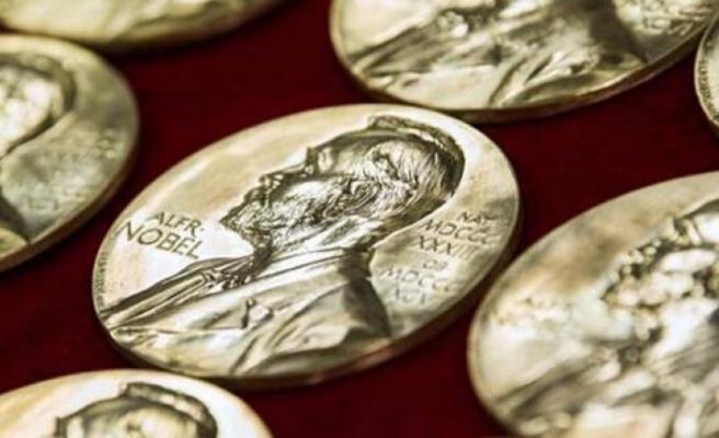 Hırvatistan'dan Nobel tepkisi - Katılmayacak