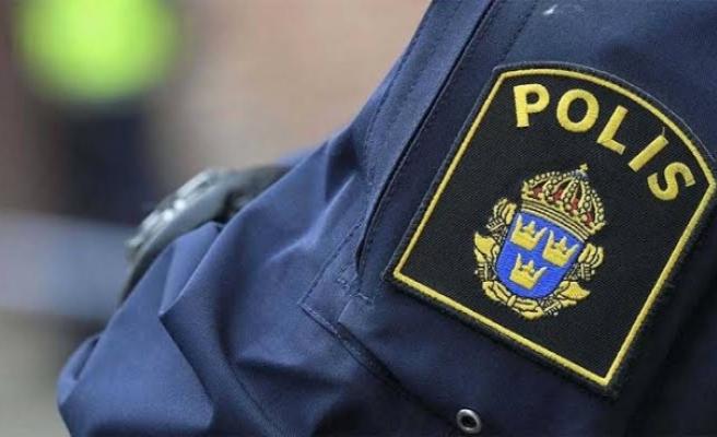 İsveç polisi kaybolan kadını arıyor