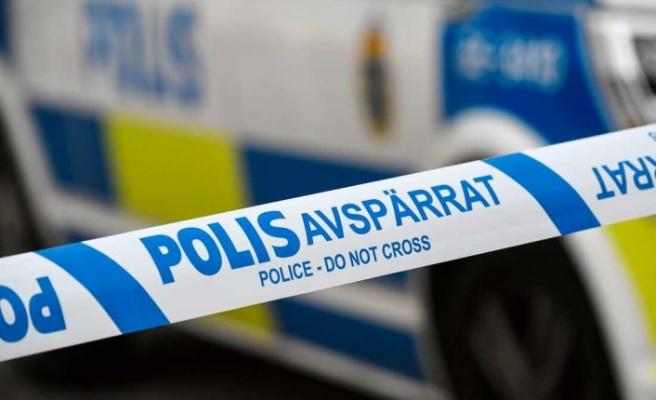 İsveç'te kaçırılan kadın yol kenarında bulundu