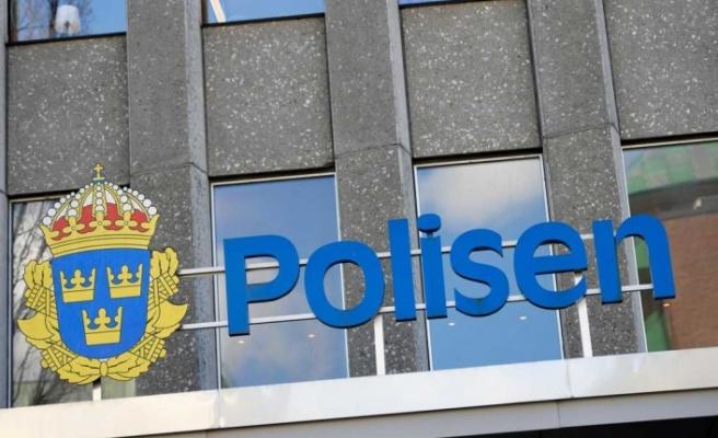 İsveç'te kadın polis eski bir mahkuma aşık olunca