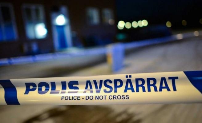 İsveç'te saldırıya uğrayan adam hastanelik oldu - Neden dövüldüğünü bile bilmiyor