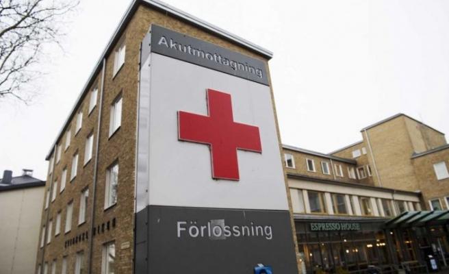 Mide rahatsızlığından en çok İsveç'in bu bölgesinde çocuk ölümleri yaşanıyor