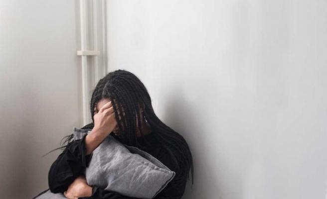 Uppsala'da akıl hastalığı olan kadınlar için yeni merkez açılıyor