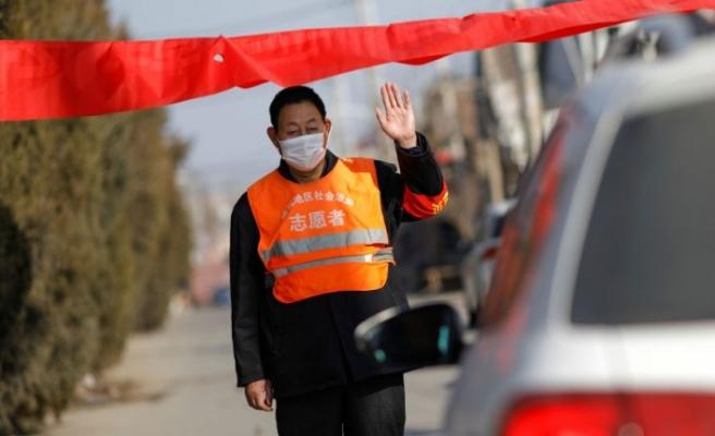 ABD, koronavirüs salgını nedeniyle Çin'den diplomatlarını çekiyor