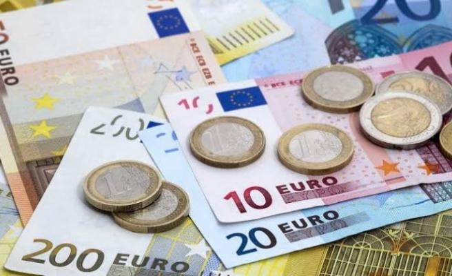 Avrupa Birliği Euro için çalışmaları hızlandırıyor