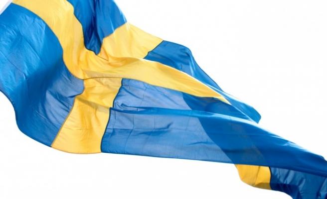 İsveç'te iş üzeri  çalışma ve oturma vizesinin verildiği 10 meslek