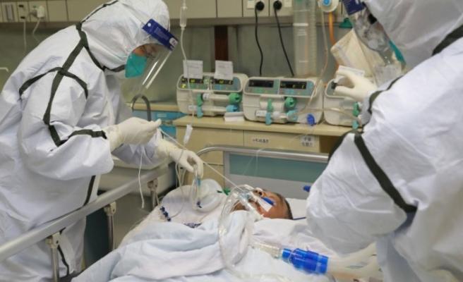 Koronavirüs ABD'de ilk kez kişiden kişiye bulaştı: Enfekte olan kişinin Çin'e seyahat geçmişi yok