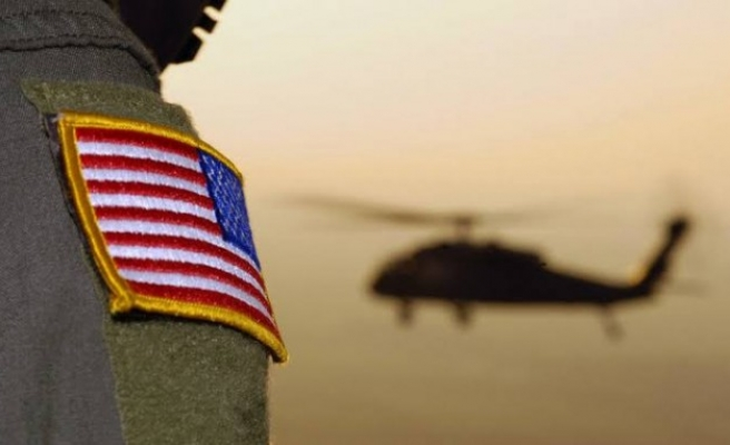 Orta Doğu kaynıyor: ABD hedeflerine peş peşe saldırılar!