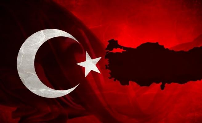 Almanya saldırılarıyla ilgili Türkiye'den ilk açıklama