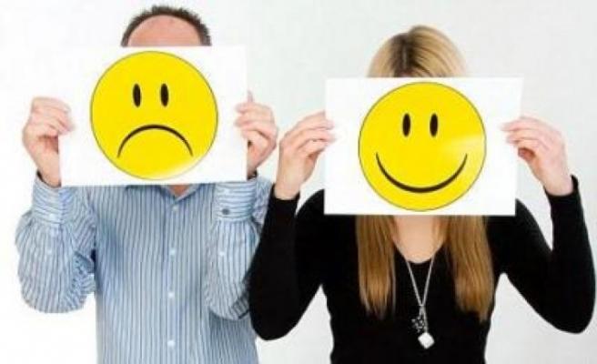 İsveç'te cinsiyetinden mutsuz olanların sayısı yüzde bin 500 arttı