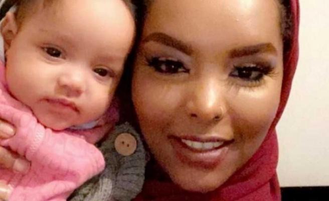 İsveç''te H&M mağazasında Somalili kadına ırkçı hakaret