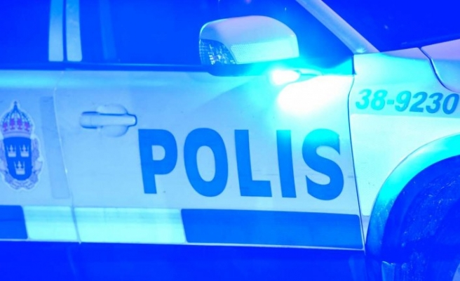 İsveç'te polisin gözaltına aldığı kişi hücresinde ölü bulundu